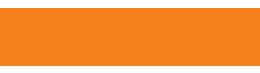 Barjans d.o.o. je vodilni distributer sanitarnega potrošnega materiala, profesionalnih čistil, pripomočkov in čistilnih strojev.