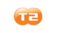 T - 2